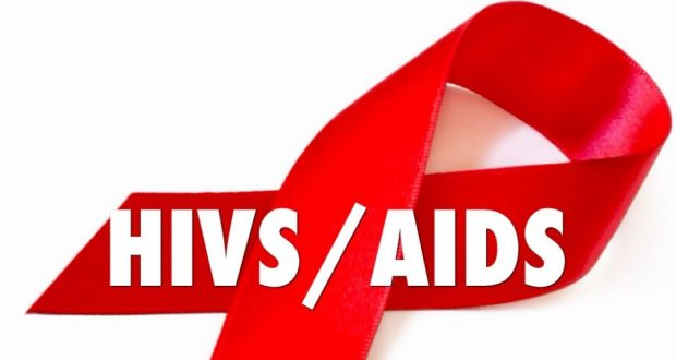 Lahore: 7 Children Suffering from AIDS Admitted in Services Hospital