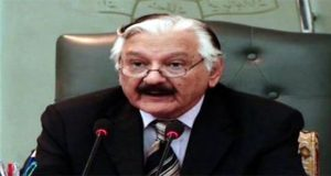 CEC Urges to Create Awareness Vote Importance Among People