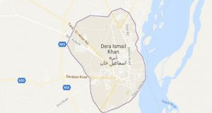 D I Khan: Security Forces Kill 3 Terrorists During Search Op