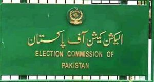 ECP Registers Five New Parties, Number Reaches To 350