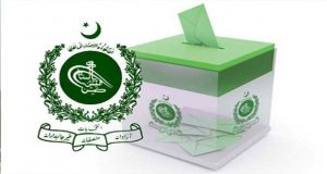NA 4: PTI, PML-N, PPP Submit Nomination Papers
