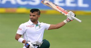 JP Duminy Retires From Test Cricket