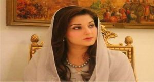 Mother's Third Surgery Successfully Performed: Maryam