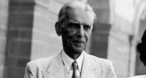 69th Death Anniversary of Quaid-e-Azam Being Observed Today