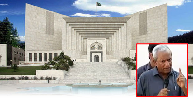 Contempt of Court: Nehal Offers Unconditional Apology