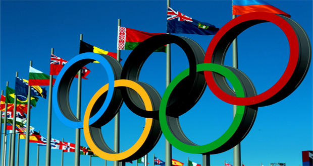Paris to Host 2024 Olympics, Los Angeles Awarded 2028 Games