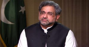 PM Abbasi to Address to UNGA Tonight