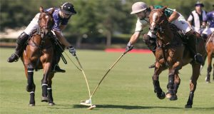 Balochistan Polo Tournament Begins Today