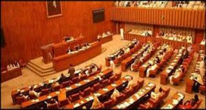 Missing Persons Issue: Senate Comm. Expresses Concerns
