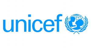 UNICEF Exposes Worst Condition of Govt Schools in Sindh