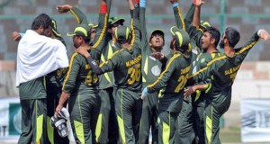 Pakistani Batsmen, Bowlers Improved In New ICC Ranking