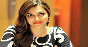 Deepika Terms Marriage A Rumor