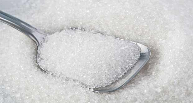 Get Rid Of Sugar Addiction