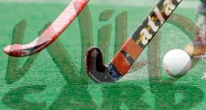 PHF rejects Wild Card entry in Champions Trophy