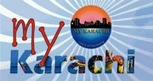 "Three Day ""My Karachi"" Expo Kicks-off"