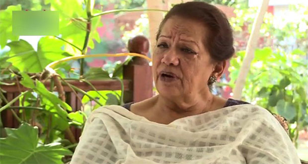 Zahra Shahid murder: ATC issues arrest warrant of investigation officer