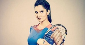 Sania Mirza Declares To Hit Courts Back Before 2020