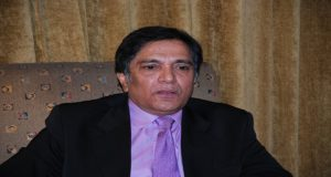 66th Birthday of Moin Akhtar Being Celebrated Today