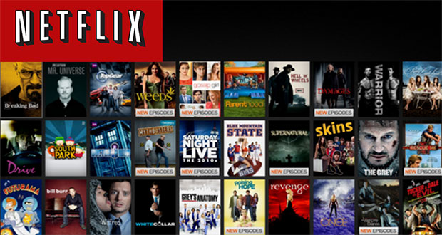 how to download netflix movies on mac for offline viewing