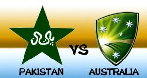 Pakistan, Australia To Clash In ICC Women's Championship