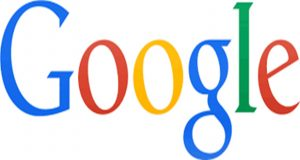 SMS Service To Be Replaced Soon With Google App
