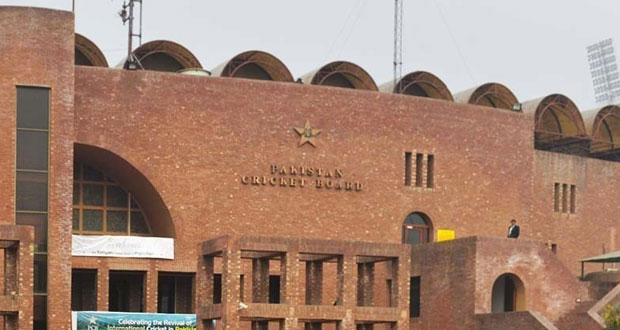 PCB decides to reinstate Basit Ali as Chairman JSC