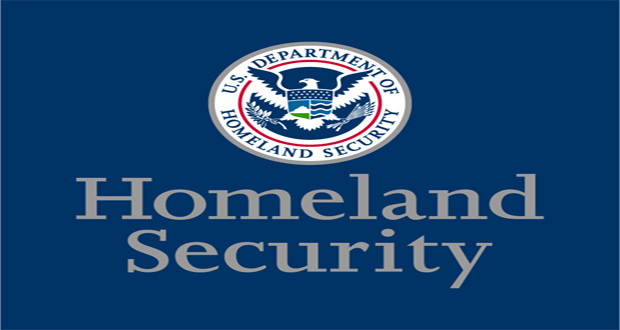 a study of homeland security (washington) – the co-chairs of the congressional task force on election security, committee on homeland security ranking member bennie g thompson and committee on house administration robert brady, sent a letter to homeland security secretary kirstjen nielsen to request more information following the president's comments.