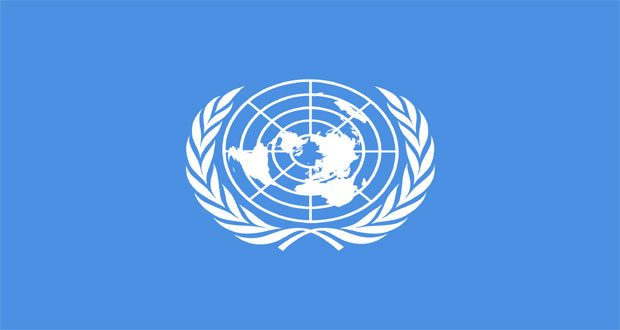 UN To Take Part In Rohangyas Repatriation To Myanmar