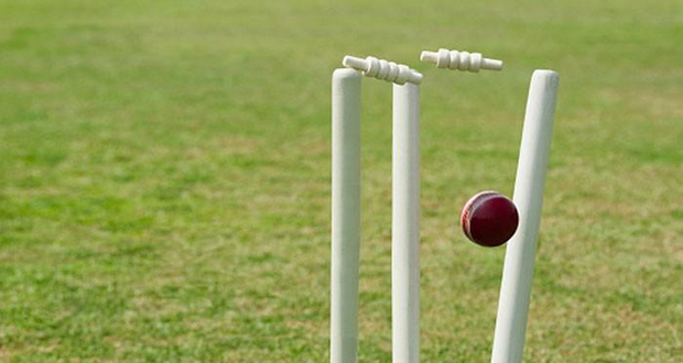 Cricket To Strike Up Karachi In Ramazan