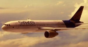 Shaheen Air finalizes Deal With Saudis For Its Acquisition