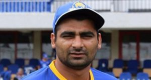 Shahzaib Hasan's Ban Increased In Spot Fixing Case