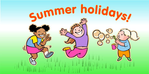 how to spend summer vaccations Sample speech, paragraph, essay how i spent my summer vacation for school students of class 3,4,5 and 6,7,8,9,10 in english first essay is of 850 words, second short essay is of 150 words.