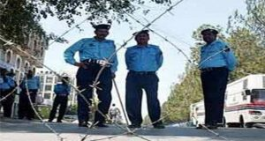 Three Boys, One Girl Kidnapped From Islamabad