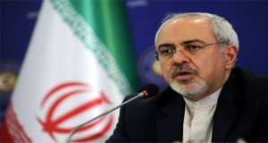 Will Resume Nuclear Program, If US Withdraws Deal: Zarif