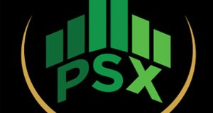 PSX Continues To Remain Red On Thursday