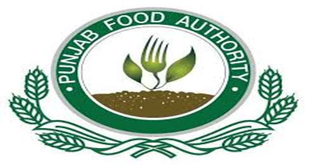 Punjab Food Authority Seals Five Factories In Gujranwala