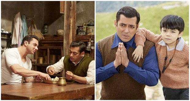 11 Interesting Facts about Salman Khan's 'Tubelight'