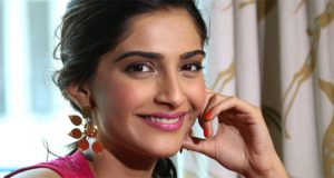 Sonam Says She Will Like To Have A Simple Wedding