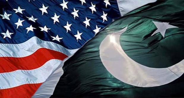 Pakistan, US Agree to Boost Trade Ties