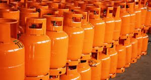LPG Price Goes Up Amid Gas Shortage In Sindh