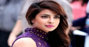 Priyanka To Ditch Stunt Doubles For All Intense Action Scenes