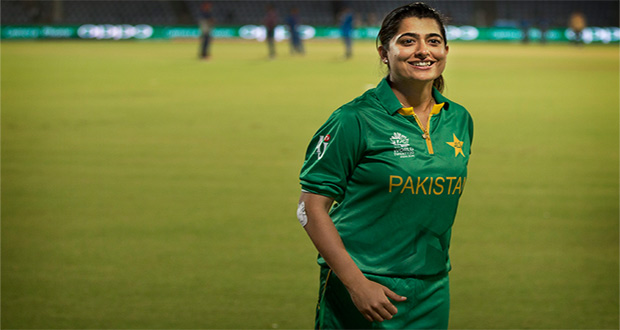 Poor Team Performance May Lead Sana to Lose Captaincy