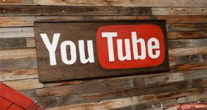 Nigerians Can Now View YouTube Offline