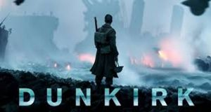 Hollywood Movie 'Dunkirk' Reigns at Box Office
