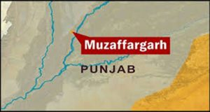 Muzaffargarh: Man Loses Rs 0.7mn After Sharing Bank Details