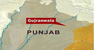 Firing Incident Claims One Life In Gujranwala