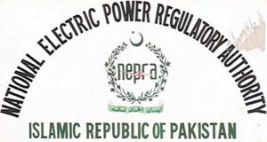NEPRA Approves CPEC Security Expenses In Tariffs