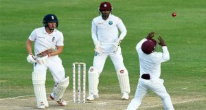 England, West Indies To Face off in 1st Day-Night Test Tomorrow