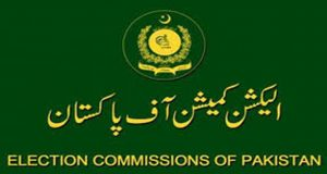 ECP Clubs Petitions for Revoking PML-N Registration