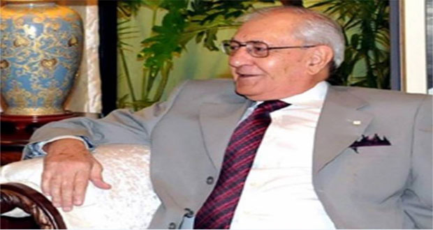 Governor Summons Session To Elect New CM on Jan 13
